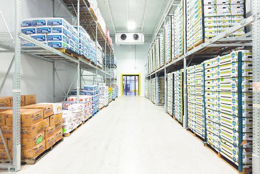 Refrigeration services in Hertfordshire
