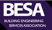 Member of BESA
