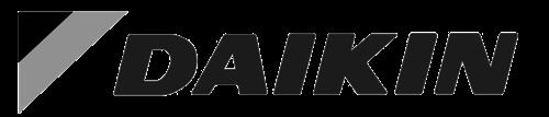 Daikin Air Conditioning Specialist Stevenage