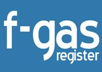 F-Gas Registered Engineer