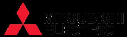 Mitsuibishi Air Conditioning Specialist Stevenage