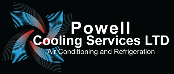 Powell Cooling Services