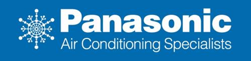 Panasonic Air Conditioning Specialist Stevenage