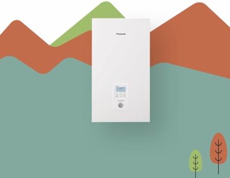 Renewable energy solutions in Stevenage
